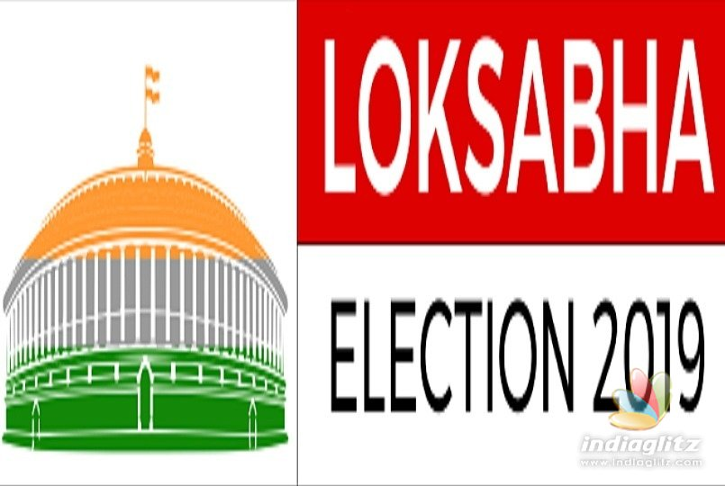 Lok Sabha polls in 2019 moves IPL out of the country to U.A.E.
