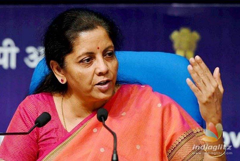 Sunjuwan attach would be retaliated at 'appropriate' time, Nirmala assures