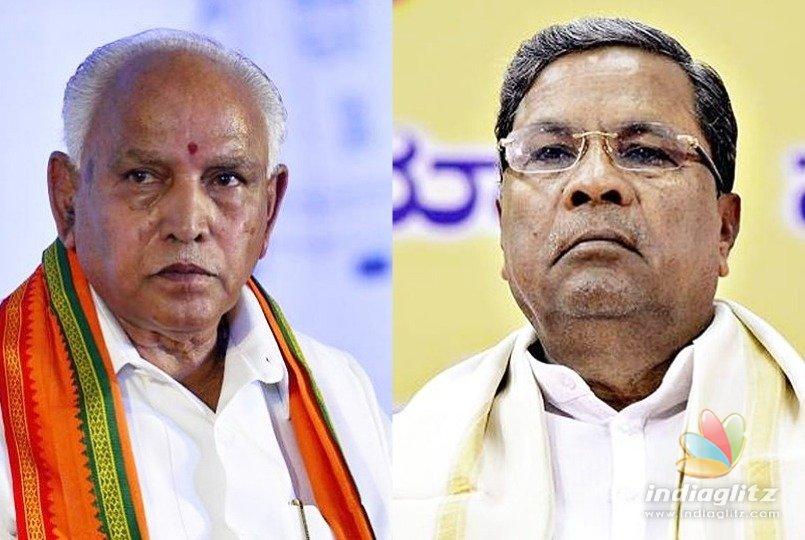 Pre-poll survey predicts 'hung Assembly' in Karnataka