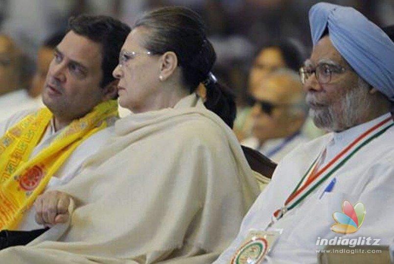 BJP suffers electoral jolt in Uttar Pradesh and Bihar