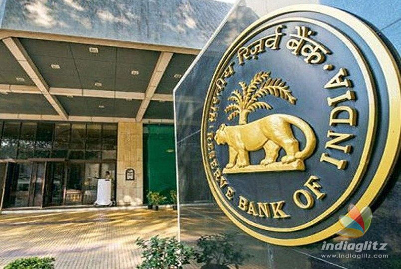 Don't issue LoUs, LoCs for now, RBI tells Banks in India