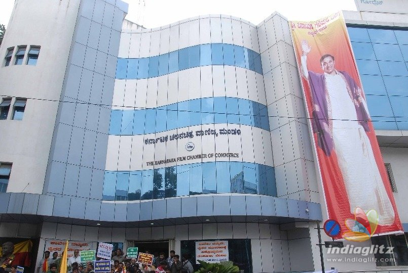 Cinema halls down shutters indefinitely in North Andhra Pradesh