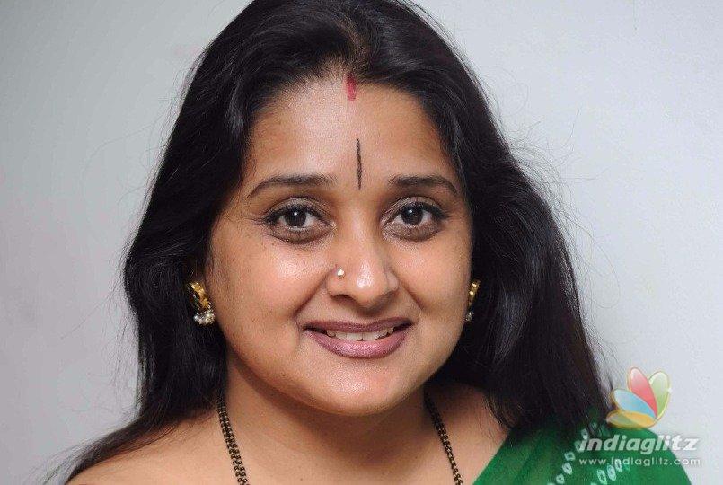 Malavika Avinash nude (27 fotos), photos Boobs, YouTube, butt 2017