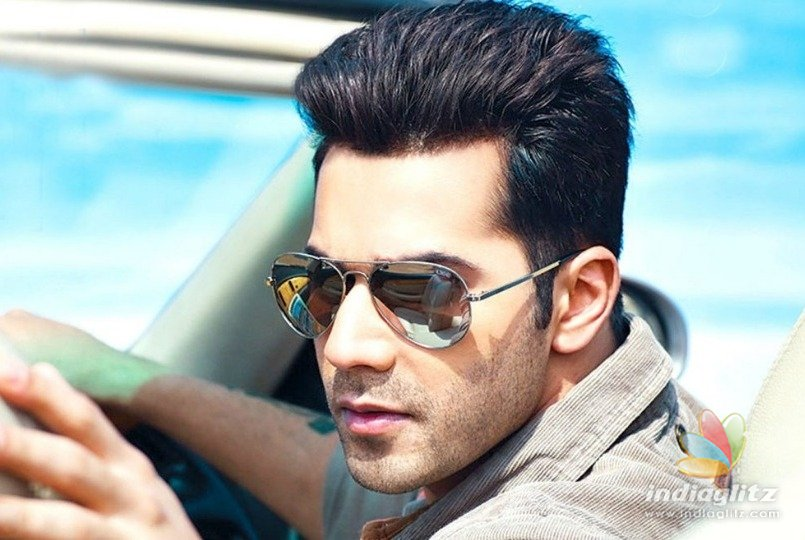 Malayalam films are the king of content: Bollywood heartthrob!