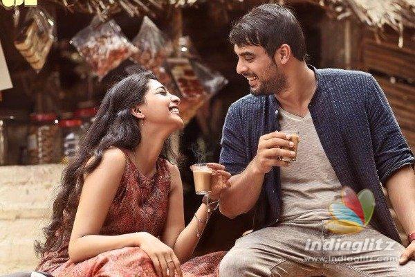 Mayanadhi review  Mayanadhi Malayalam movie review, story