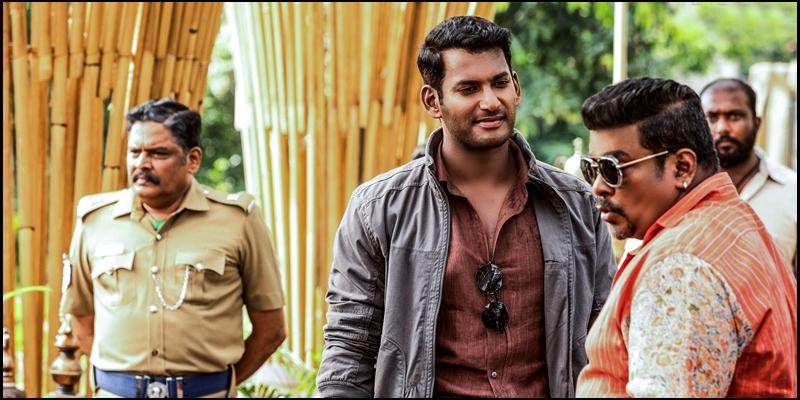 Ayogya review  Ayogya Telugu movie review, story, rating