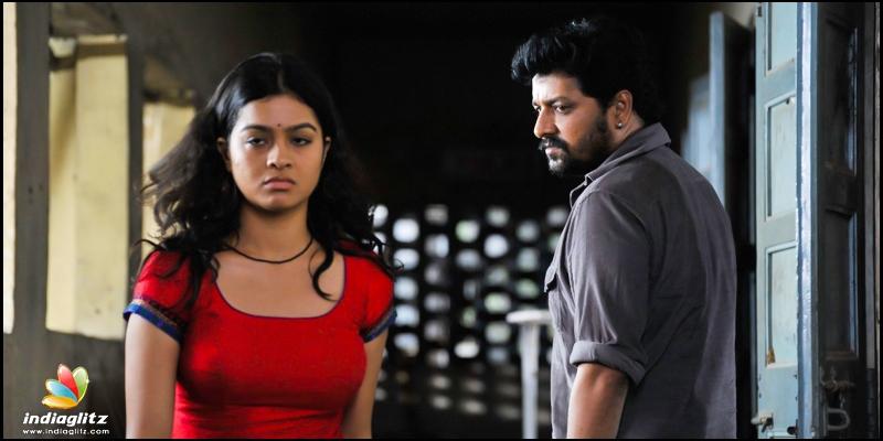 Chithiram Pesuthadi 2 review  Chithiram Pesuthadi 2 Tamil movie