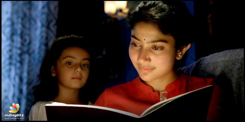 diya review diya tamil movie review story rating