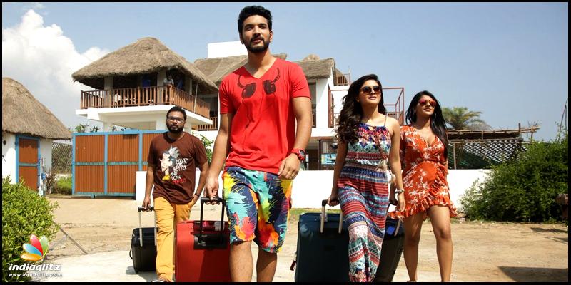 iruttu araiyil murattu kuththu full movie online free