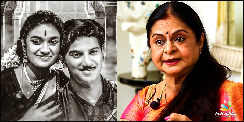 """Gemini Ganesan Latest Photos: """"Savithri Let Loose Her Dogs On My Father"""""""