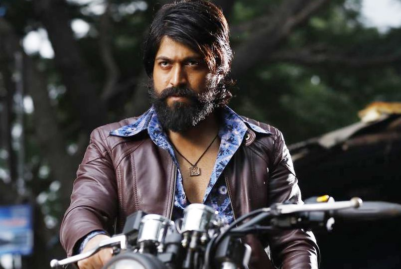 Kgf Trailer Launch Live Updates Telugu Movie News Indiaglitzcom