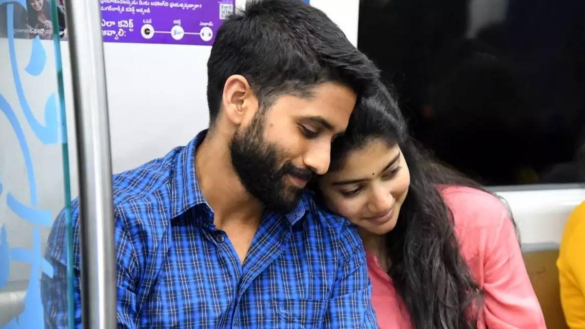 Love Story' Review Live Updates - Telugu News - IndiaGlitz.com