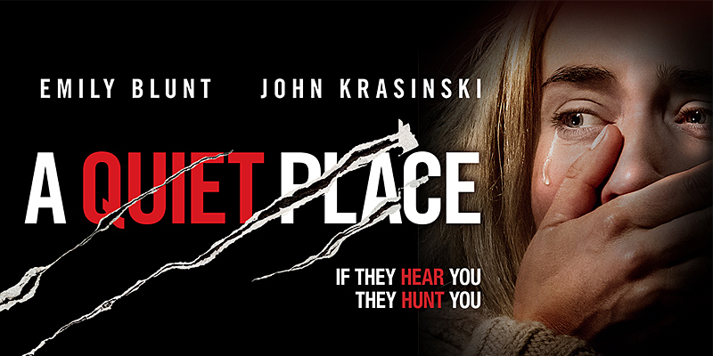 a quiet place tamil dubbed movie download in isaimini