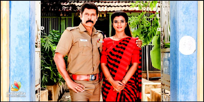 tamil movie saamy 2 bgm music download