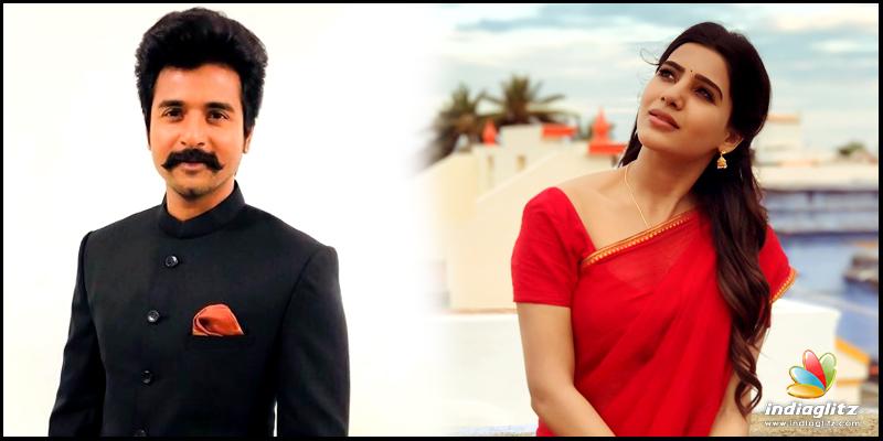 Nadigar Sangams congrats for CM Jayalalitha - Tamil Movie