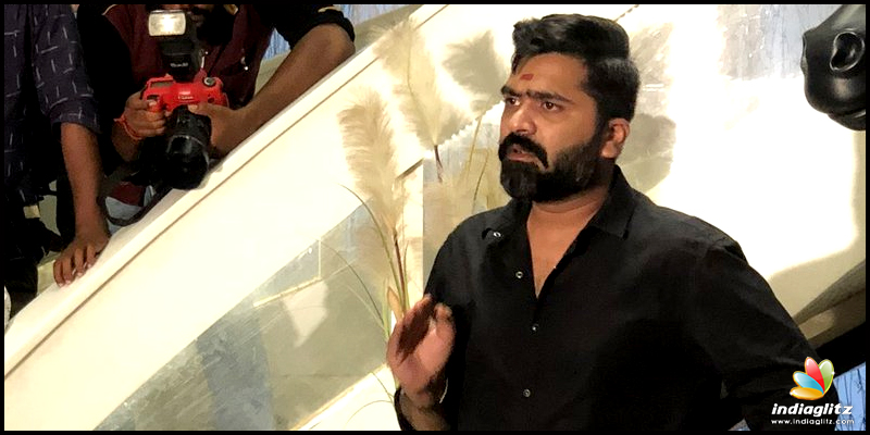 Pawan Kalyan fans to legal action on Sri Reddy