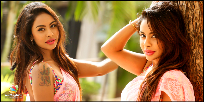 Sri reddy says she has proof for tamil leaks tamil movie news sri reddy after her arrival in chennai has gone all guns blazing giving interviews to youtube channels vowing that she will not rest till the casting couch thecheapjerseys Gallery