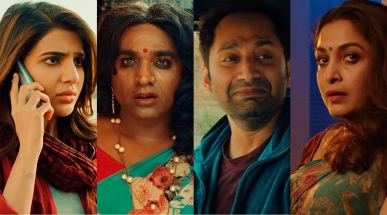 Perfect hd movies tamil | srcful com  2019-02-19