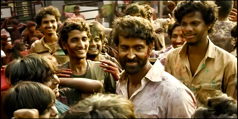 Super 30 Review Super 30 Bollywood Movie Review Story Rating Indiaglitz Com