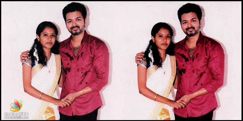 Sakka Podu Podu Raja Photos - Tamil Movies photos, images