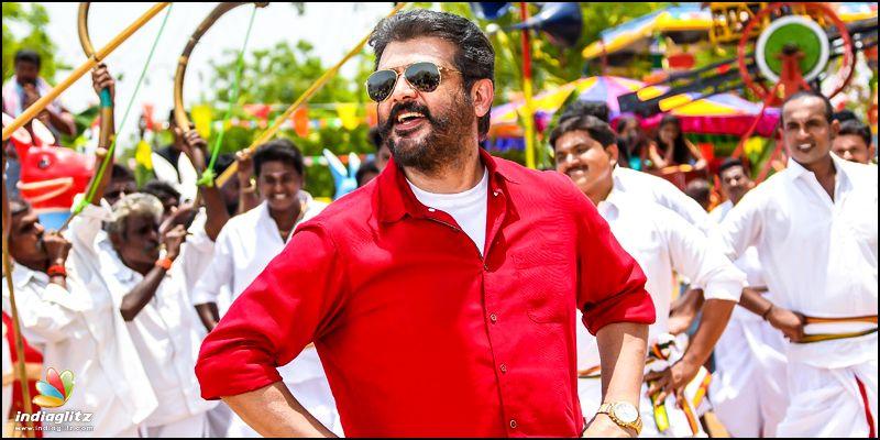 viswasam tamil movie download torrent magnet