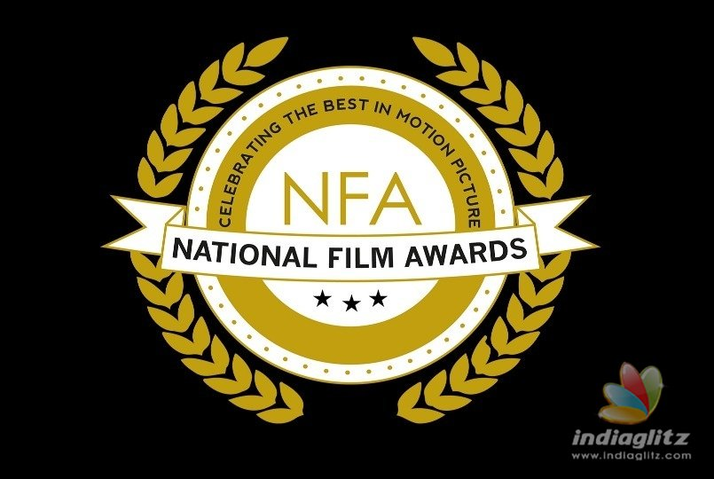 National Film Awards to be declared today