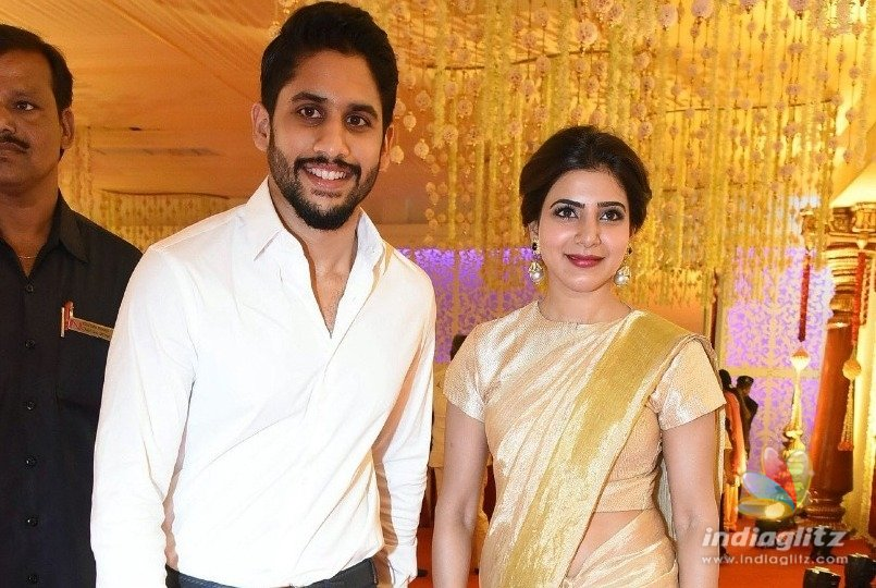 Naga Chaitanya clarifies latest rumor about Samantha
