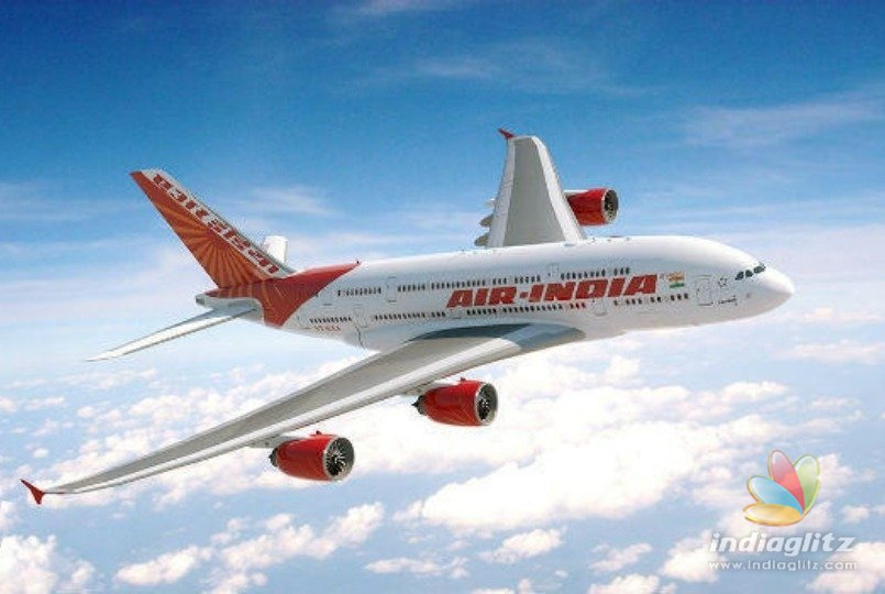 Air India Twitter Account Hacked; Turkish Group's Involvement Suspected
