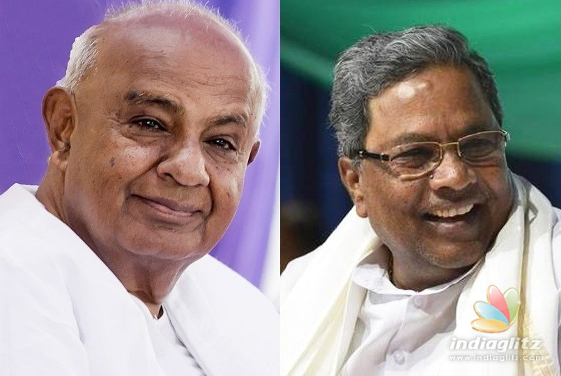 Mahadayi row: 'Karnataka Bandh' evokes good response