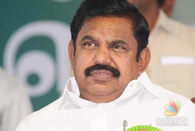 Cauvery Board issue can't be resolved via social networking sites, says CM