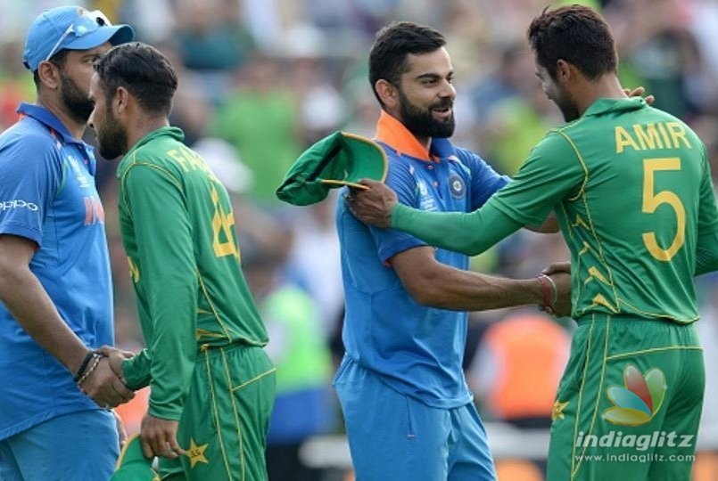 Asia Cup: Tight schedule for India; to face Pakistan on Sep 19