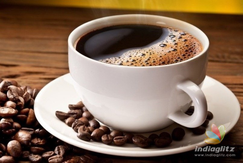APNewsBreak: California Judge: Coffee needs cancer warnings