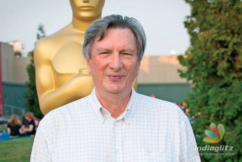 Motion Picture Academy President John Bailey Under Investigation For Sexual Harassment