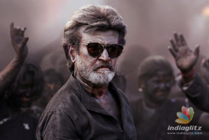Kaala to release on June 7