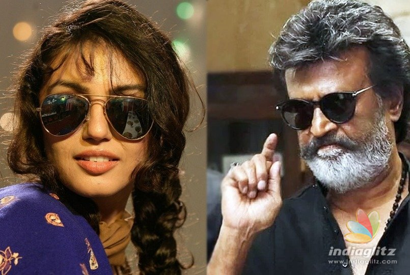 Kaala to release for this festival weekend?