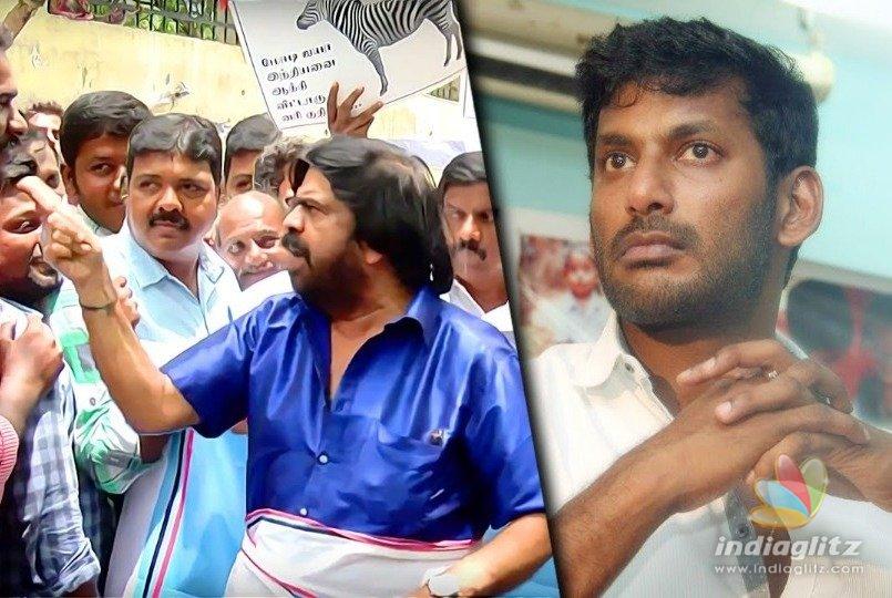 bahubali 2 tamil rockers