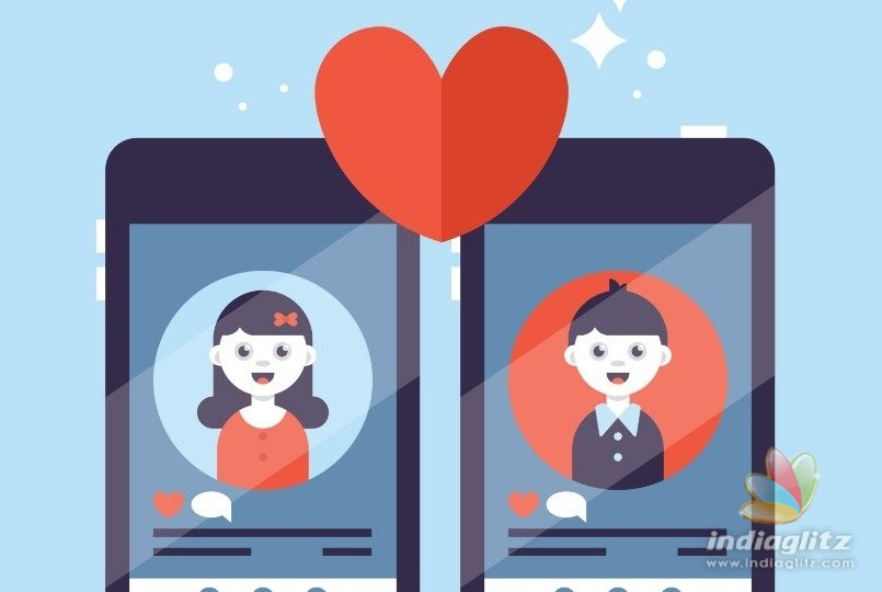 Facebook's Tinder-like dating service leaks out, see it here