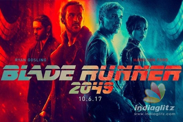 blade runner movie download in tamil