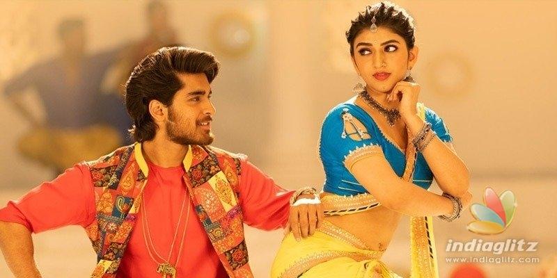 An MM Keeravani Musical