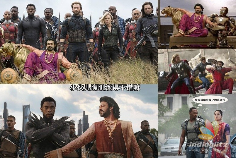 Disney CEO Not Opposed To More Avengers Movies Beyond 2019