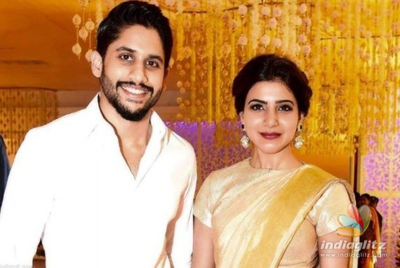 Chaitanya opens up on Samanthas quitting decision