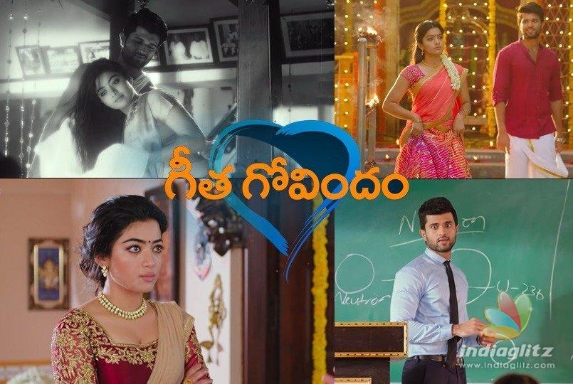 geetha govindam full movie online download