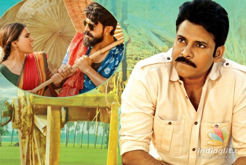 Now, no new Telugu films in Chennai from this Friday