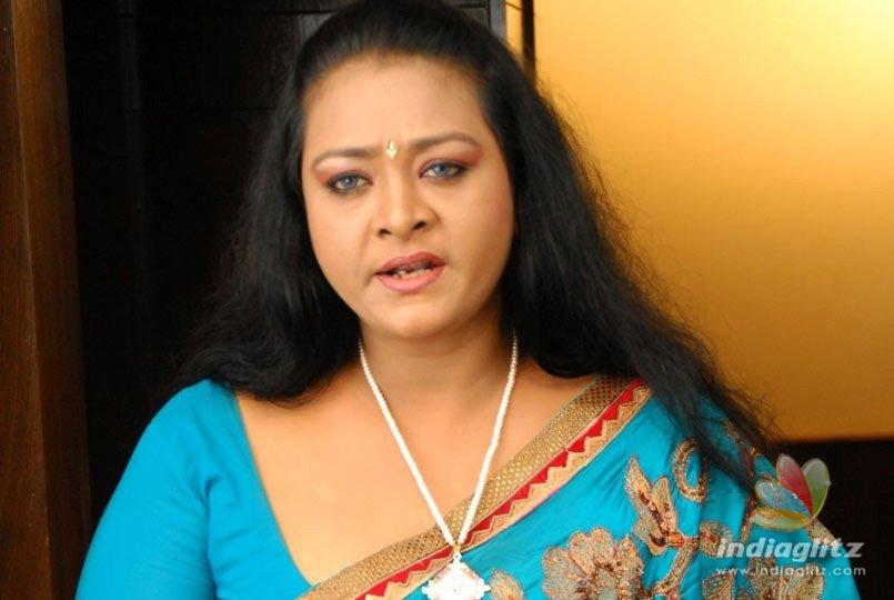 Shakeela fires on censor board, asks questions