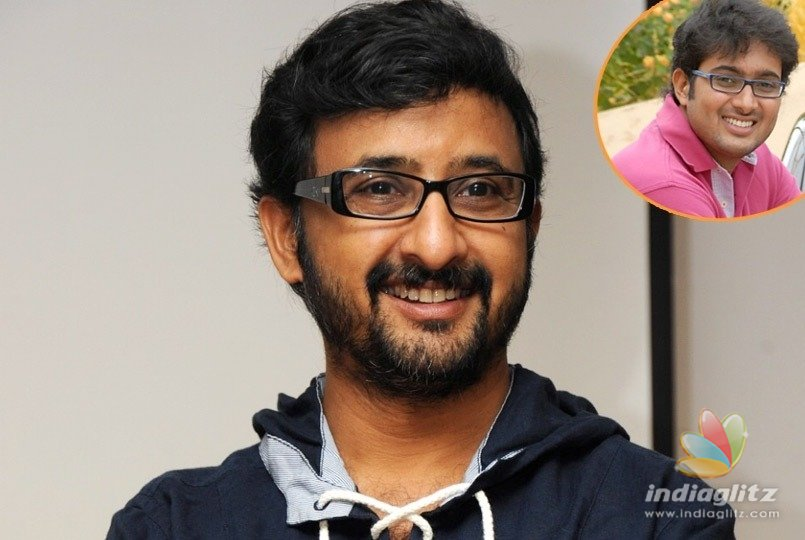 Teja to explore mystery in Uday Kirans biopic?