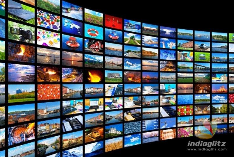 Decision taken: No boycott of TV channels