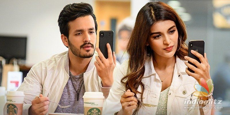 Majnu to woo girls